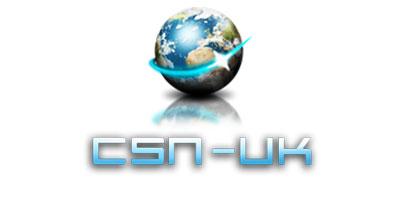 CSN UK