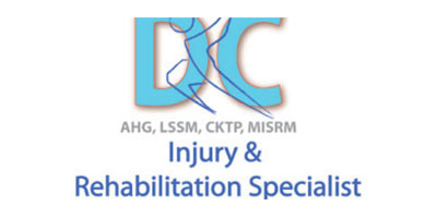 DC Injury Clinic