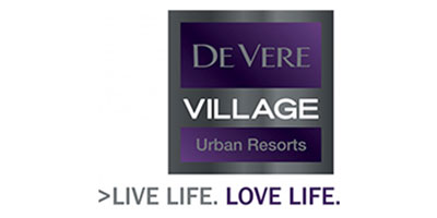 Devere Village Hotel