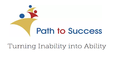 Path to Success International
